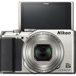 nikon-coolpix-a900-argintiu-49684-4-446