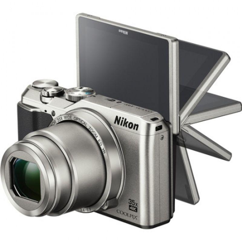 nikon-coolpix-a900-argintiu-49684-5-641