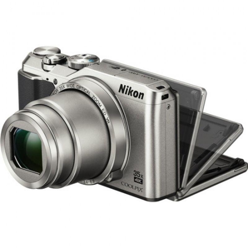 nikon-coolpix-a900-argintiu-49684-6-496