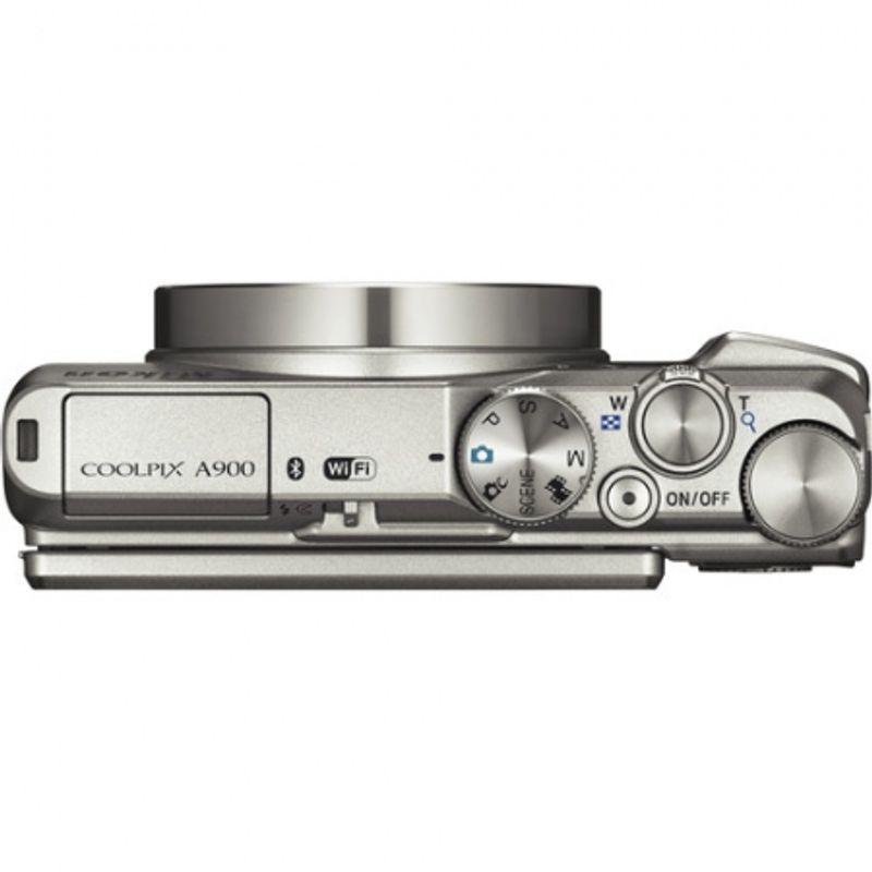 nikon-coolpix-a900-argintiu-49684-8-143
