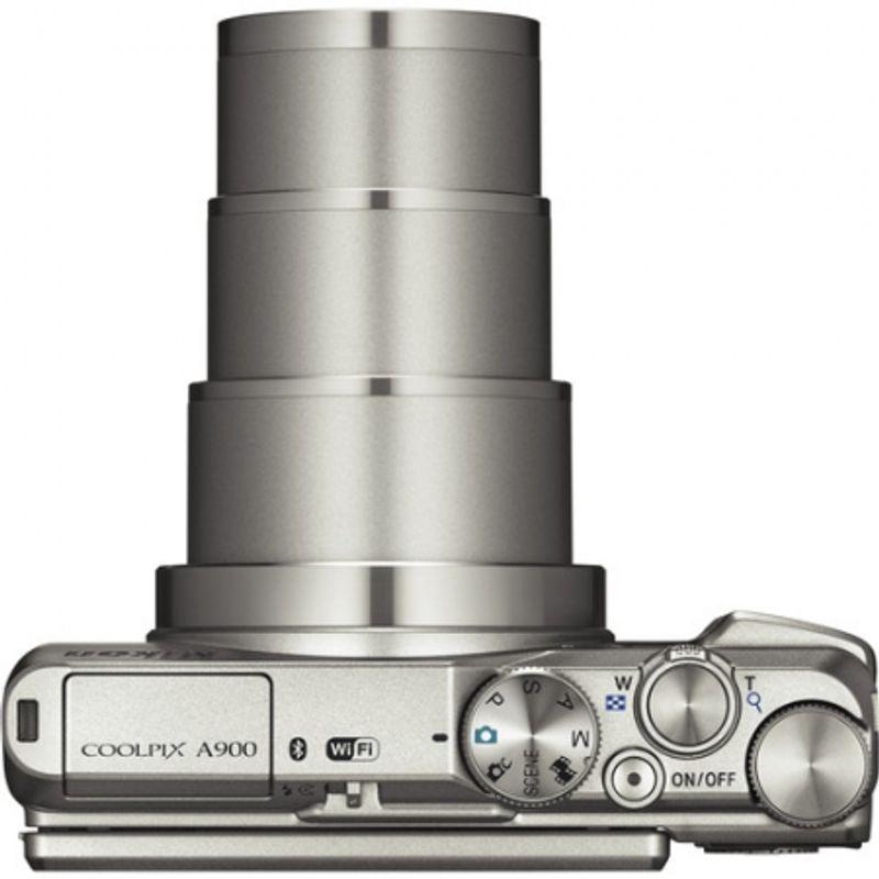 nikon-coolpix-a900-argintiu-49684-9-429