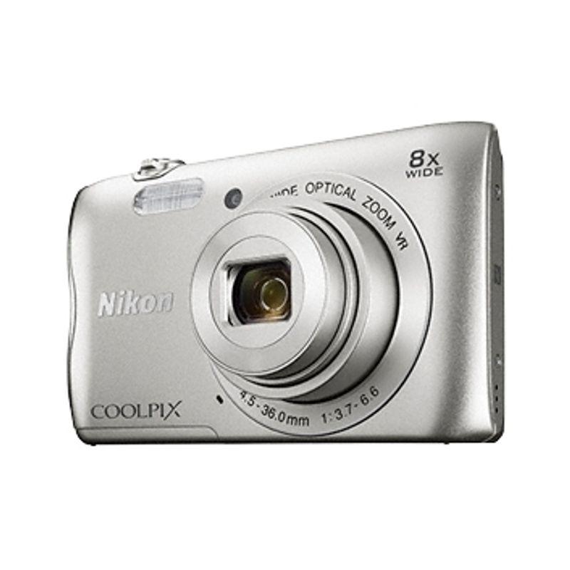 nikon-coolpix-a300-argintiu-49686-2-493
