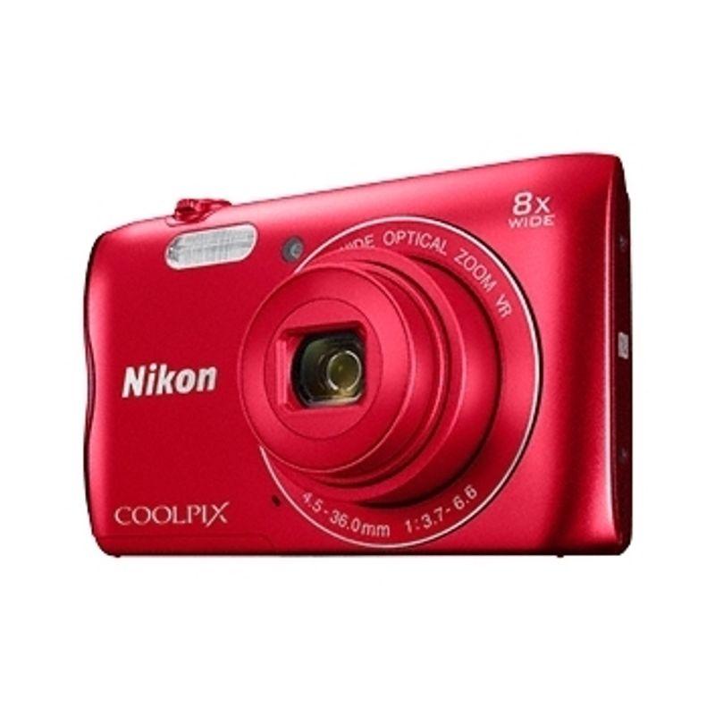 nikon-coolpix-a300-rosu-49688-2-136