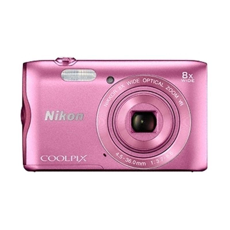 nikon-coolpix-a300-roz-49689-1-350