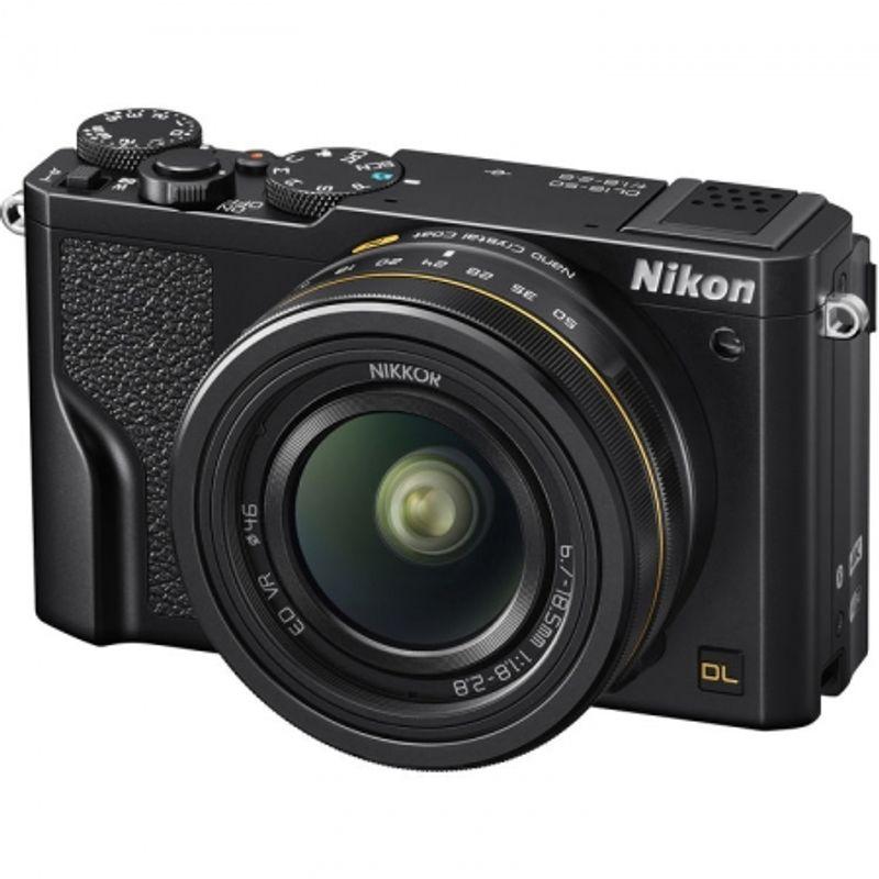 nikon-dl18-50-f-1-8-2-8-49690-983