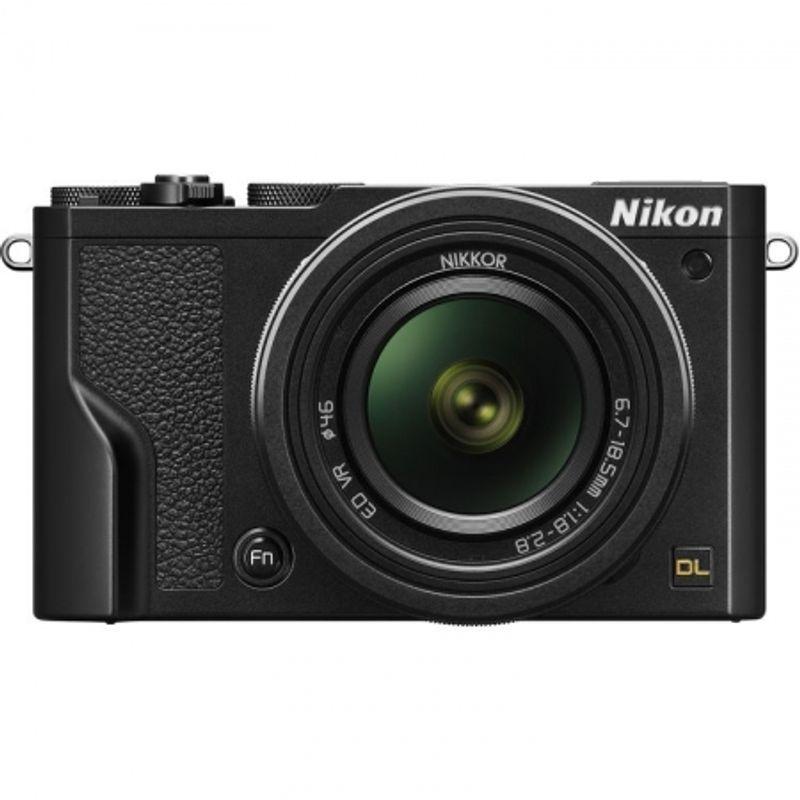 nikon-dl18-50-f-1-8-2-8-49690-3-90