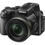 nikon-dl24-500-f-2-8-5-6---49691-734