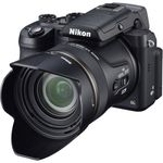 nikon-dl24-500-f-2-8-5-6---49691-1-132