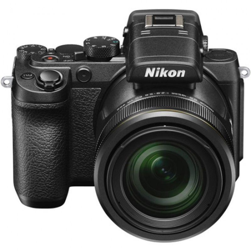 nikon-dl24-500-f-2-8-5-6---49691-3-655