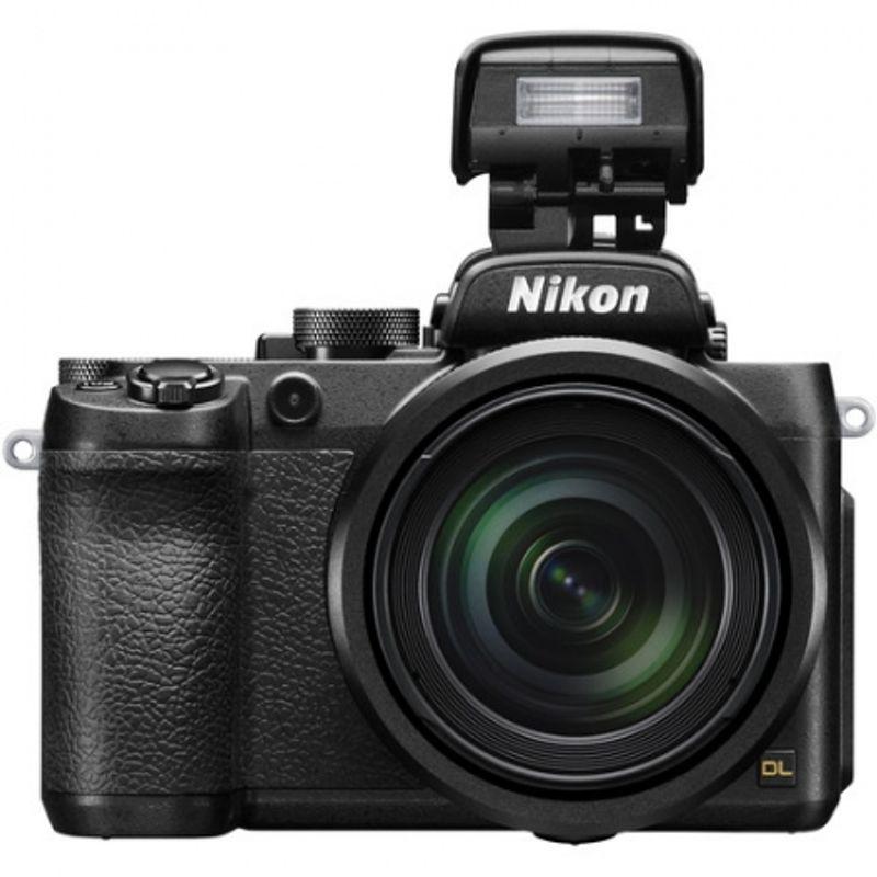 nikon-dl24-500-f-2-8-5-6---49691-4-263