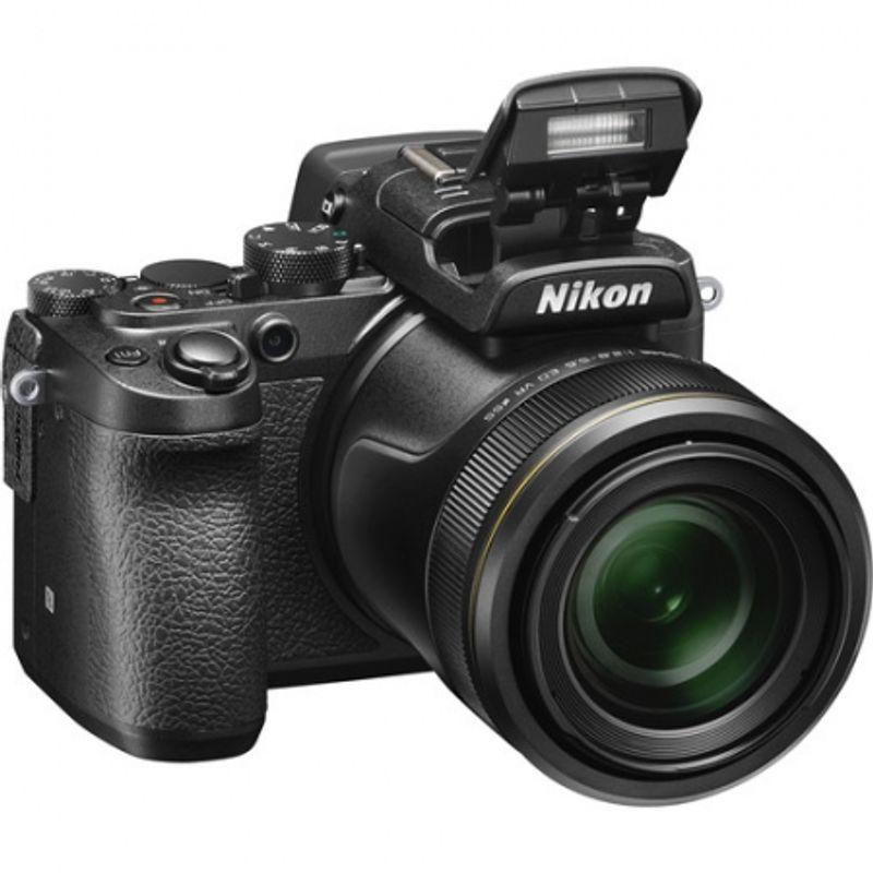 nikon-dl24-500-f-2-8-5-6---49691-5-655