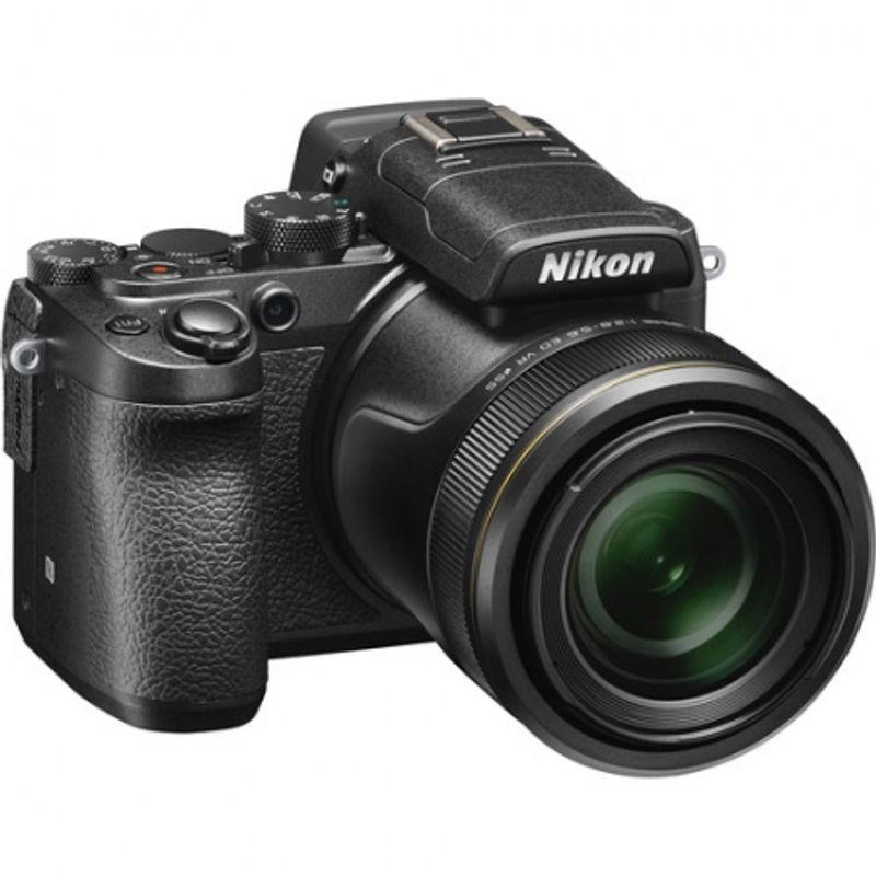 nikon-dl24-500-f-2-8-5-6---49691-6-75