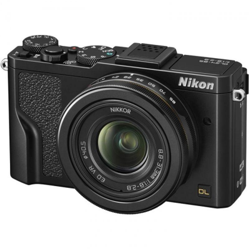 nikon-dl24-85-f-1-8-2-8-negru-49693-45