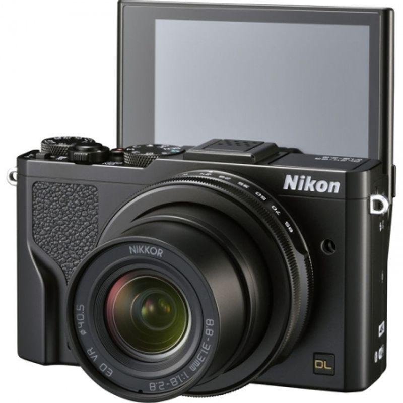 nikon-dl24-85-f-1-8-2-8-negru-49693-1-196