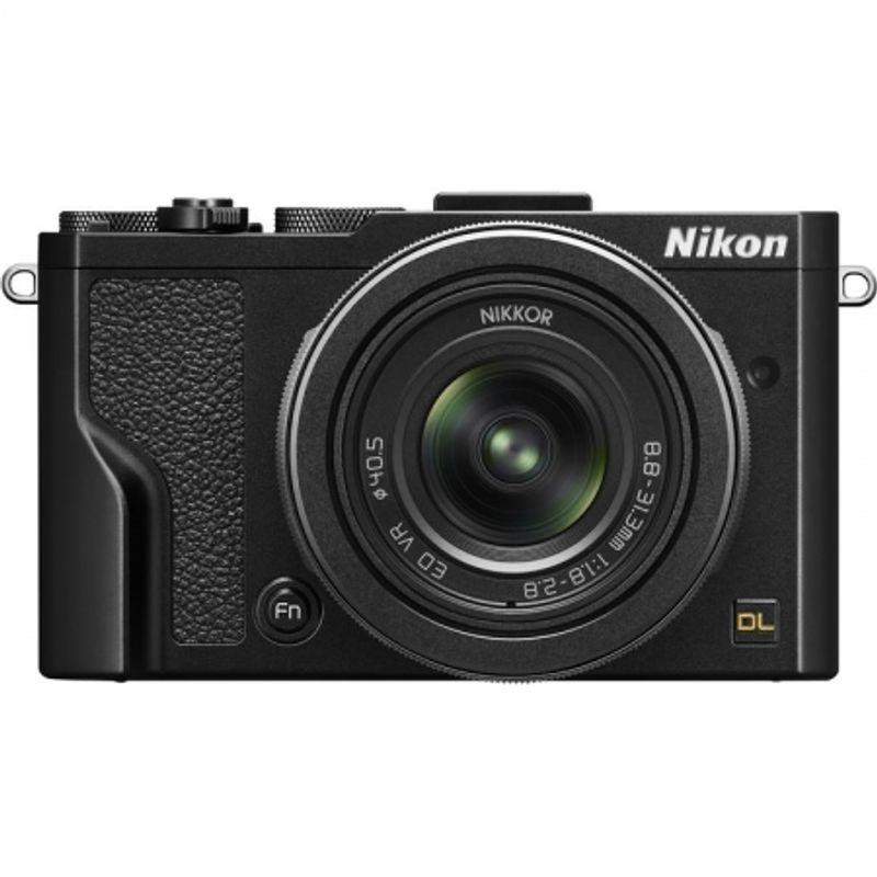 nikon-dl24-85-f-1-8-2-8-negru-49693-2-487