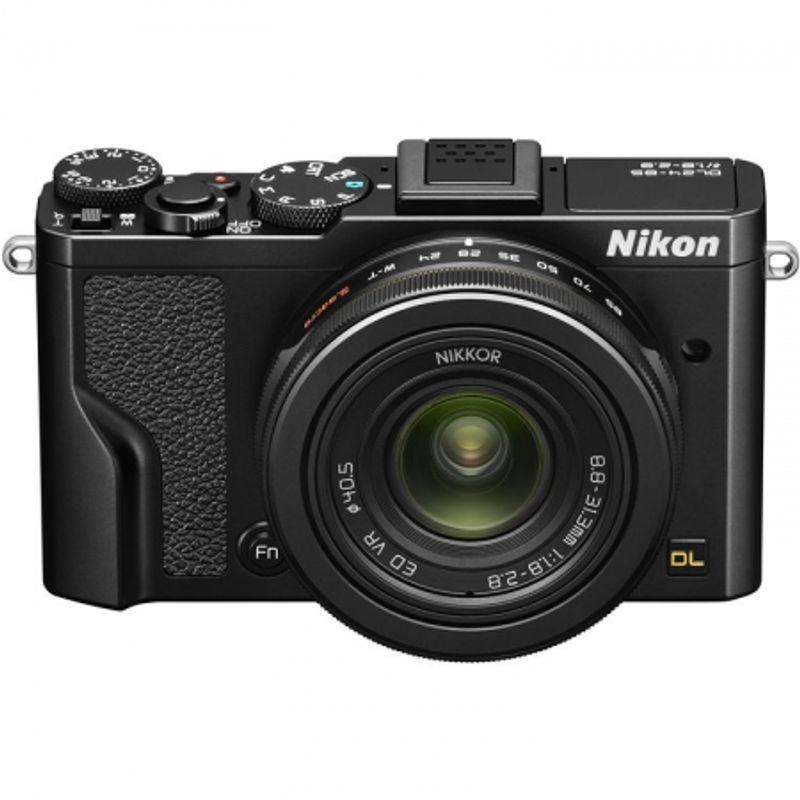 nikon-dl24-85-f-1-8-2-8-negru-49693-3-756