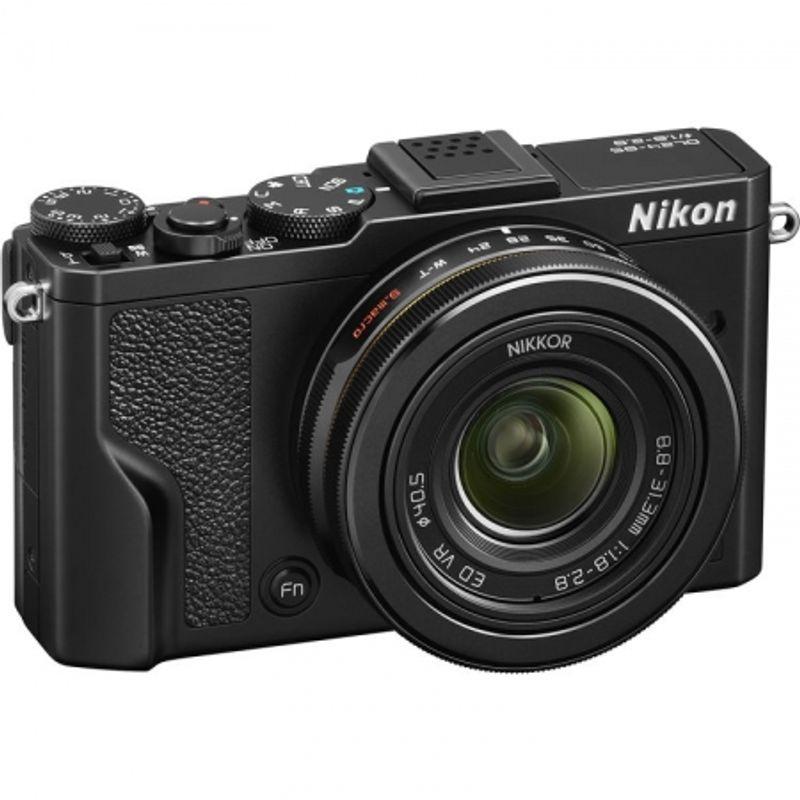 nikon-dl24-85-f-1-8-2-8-negru-49693-4-58