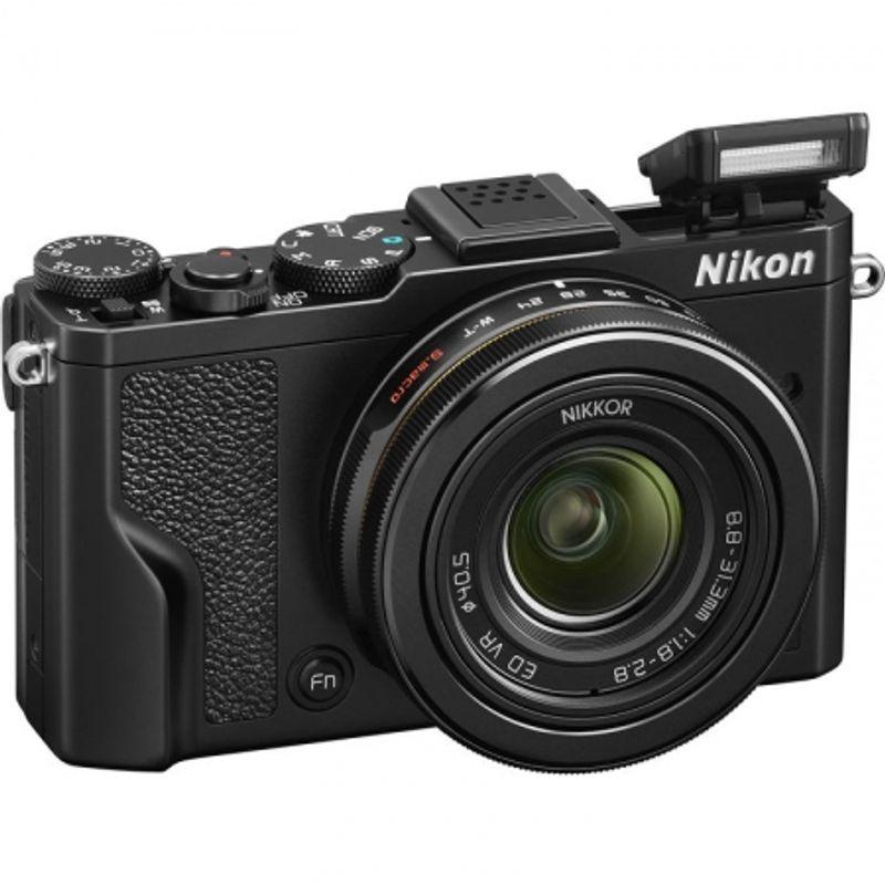 nikon-dl24-85-f-1-8-2-8-negru-49693-5-92