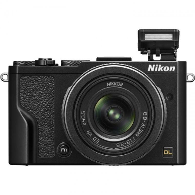 nikon-dl24-85-f-1-8-2-8-negru-49693-6-874