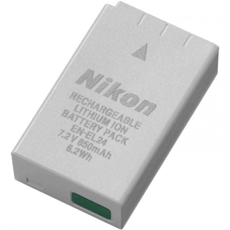 nikon-dl24-85-f-1-8-2-8-negru-49693-15-377