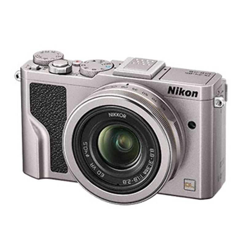 nikon-dl24-85-f-1-8-2-8-argintiu-49694-21