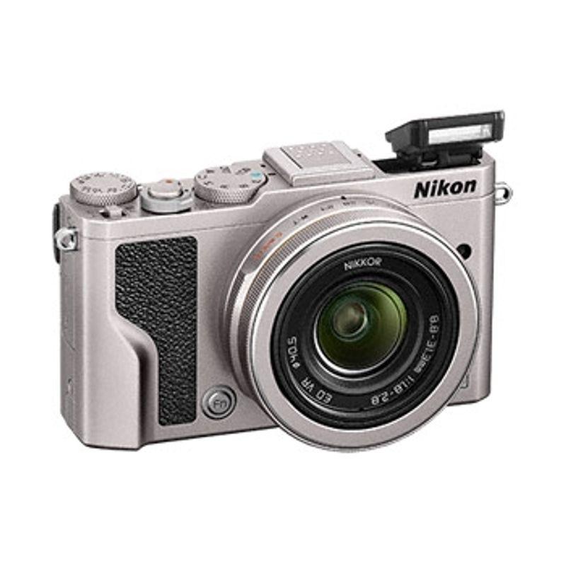 nikon-dl24-85-f-1-8-2-8-argintiu-49694-20-669