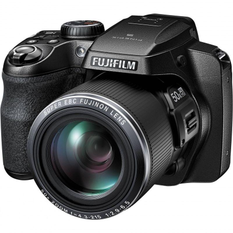 fujifilm-finepix-s9800-49797-7