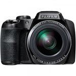 fujifilm-finepix-s9800-49797-1-147