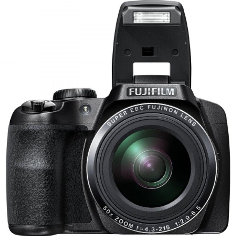 fujifilm-finepix-s9800-49797-2-396