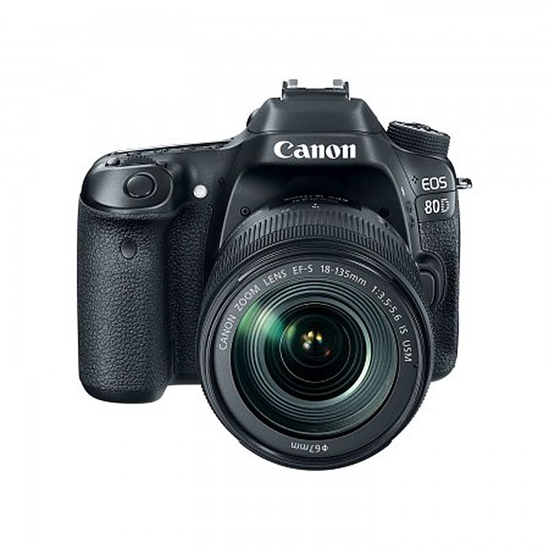 canon-eos-80d-kit-ef-s-18-135-is-nano-usm-49834-1-331_1