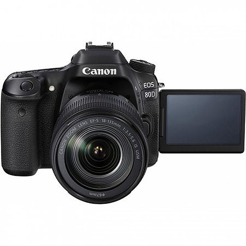 canon-eos-80d-kit-ef-s-18-135-is-nano-usm-49834-2-30_1