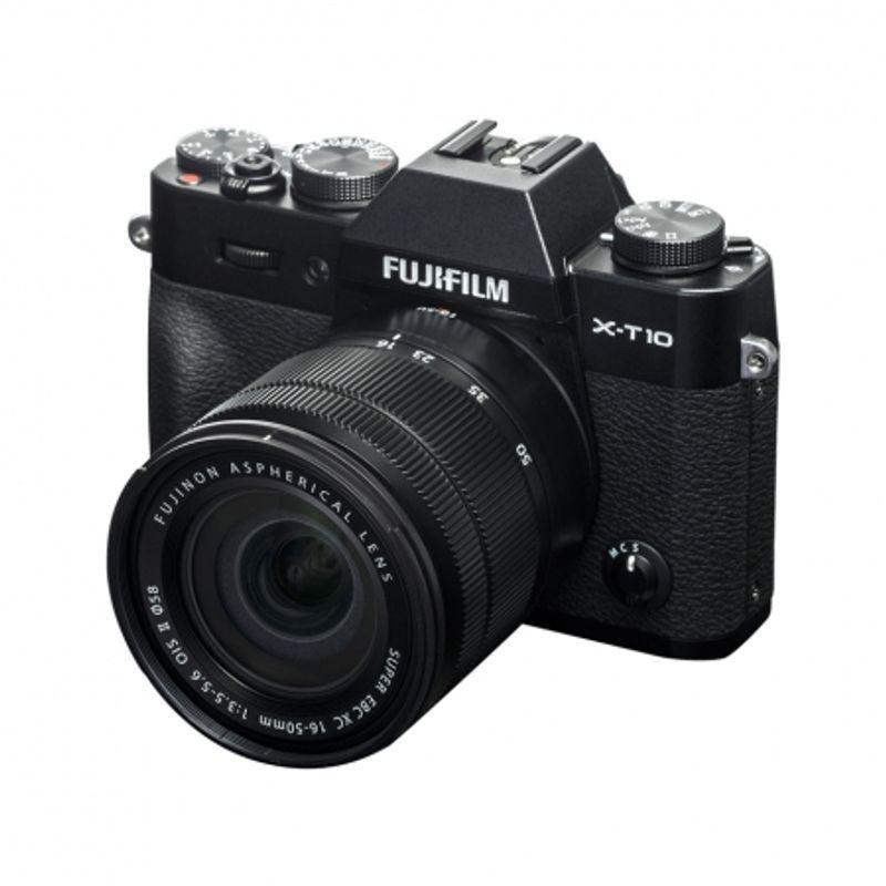 fujifilm-x-t10-negru-kit-16-50mm-50-230mm-50011-1-86