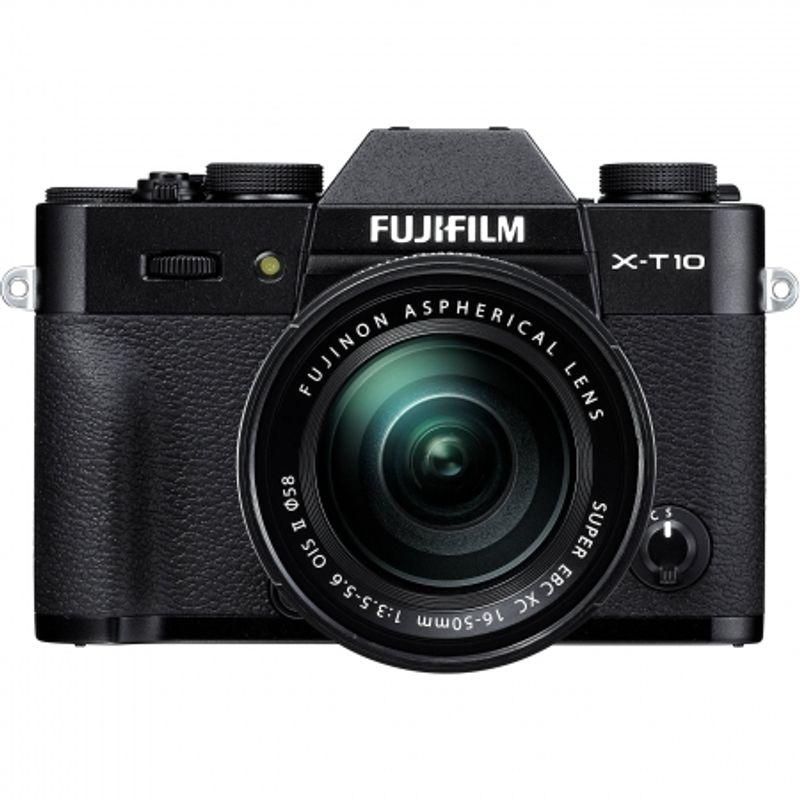 fujifilm-x-t10-negru-kit-16-50mm-50-230mm-50011-2-762