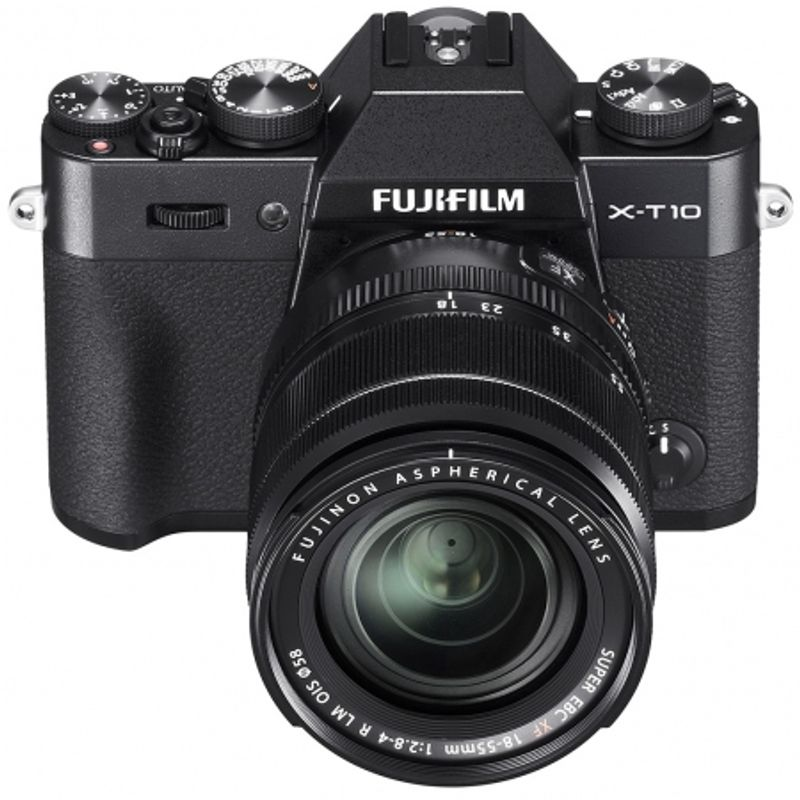 fujifilm-x-t10-negru-kit-16-50mm-50-230mm-50011-3-236