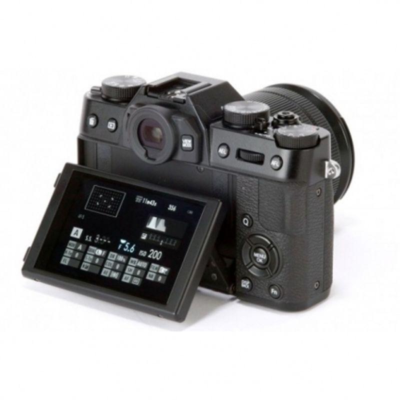 fujifilm-x-t10-negru-kit-16-50mm-50-230mm-50011-4-782