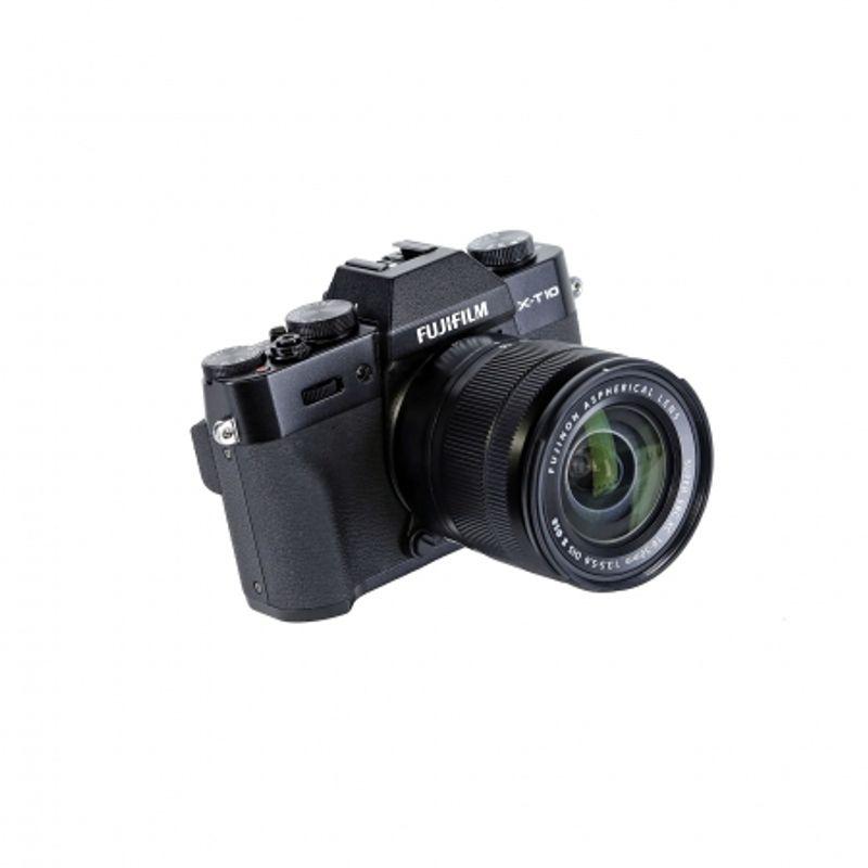 fujifilm-x-t10-negru-kit-16-50mm-50-230mm-50011-5-111