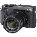 fujifilm-x-e2s-kit-18-55--50013-407