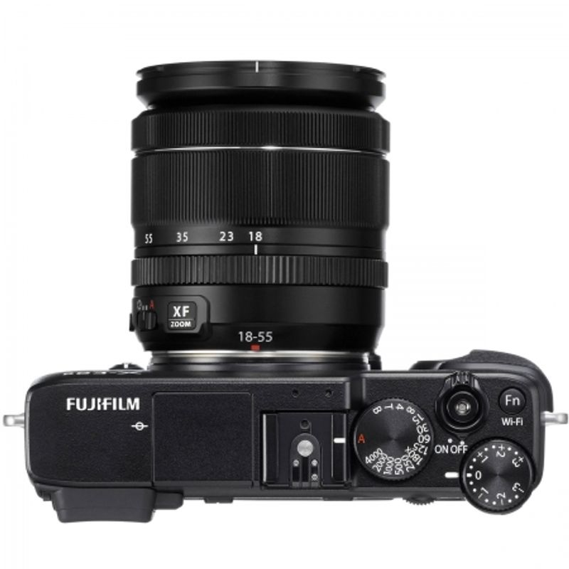 fujifilm-x-e2s-kit-18-55--50013-3-847
