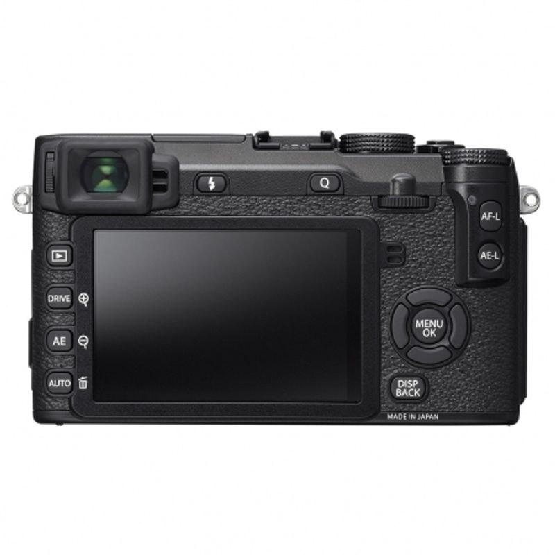 fujifilm-x-e2s-body-negru-50014-1-178