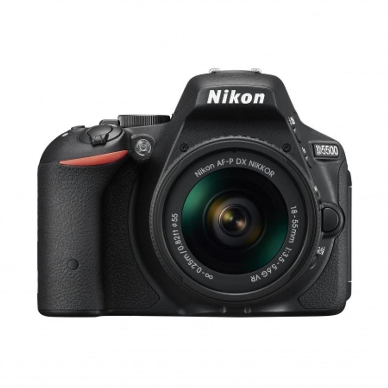 nikon-d5500-kit-af-p-18-55mm-vr-negru--50188-668
