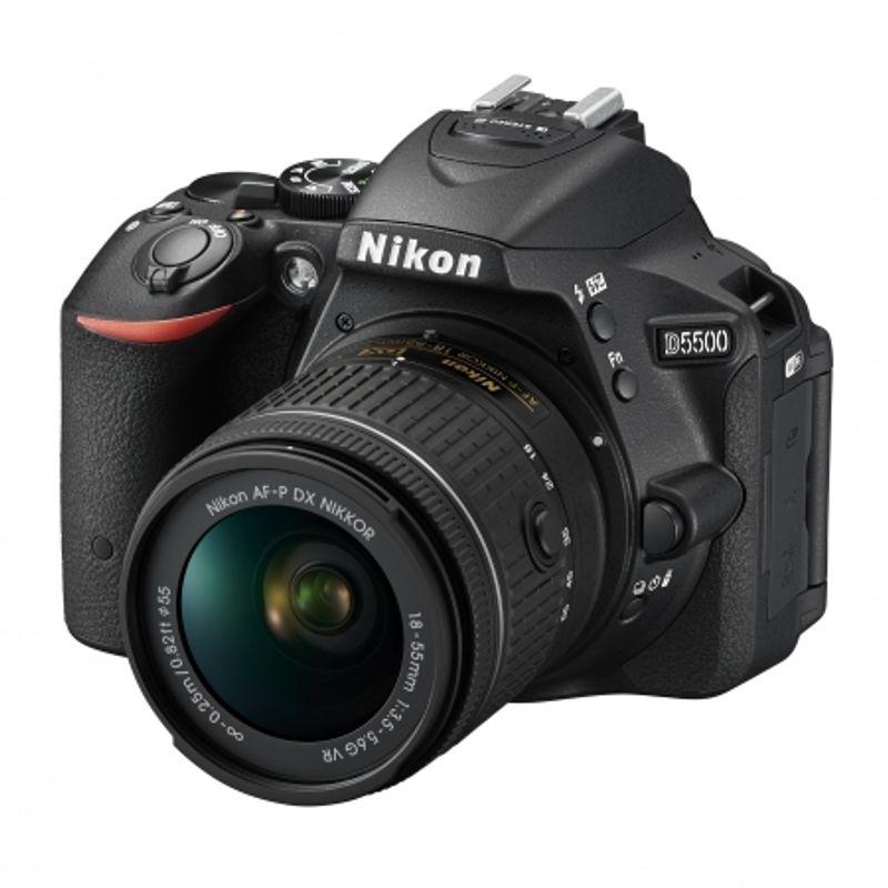 nikon-d5500-kit-af-p-18-55mm-vr-negru--50188-1-865