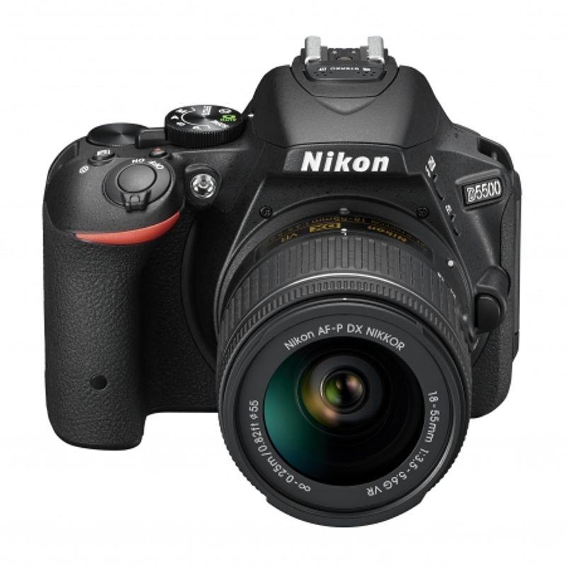 nikon-d5500-kit-af-p-18-55mm-vr-negru--50188-2-999