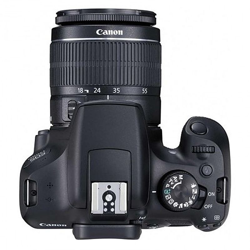 canon-eos-1300d-ef-s-18-55mm-is-ii-f-3-5-5-6--50216-18-905_1