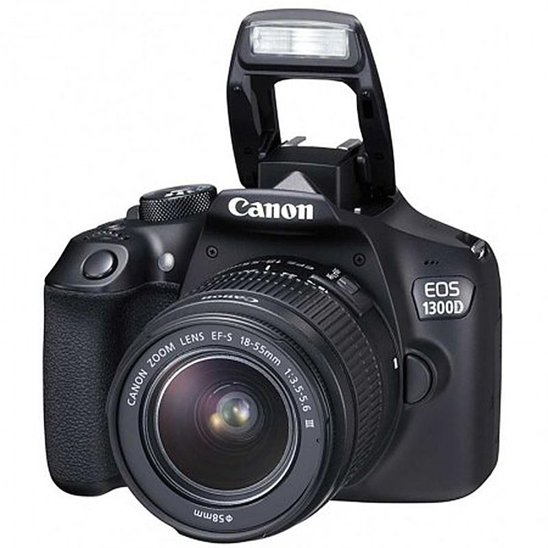 canon-eos-1300d-ef-s-18-55mm-is-ii-f-3-5-5-6--50216-431-352_1