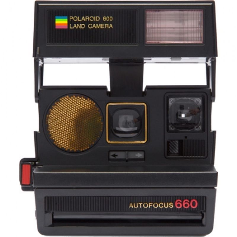 impossible-polaroid-600-sun-660-af-50272-1-879