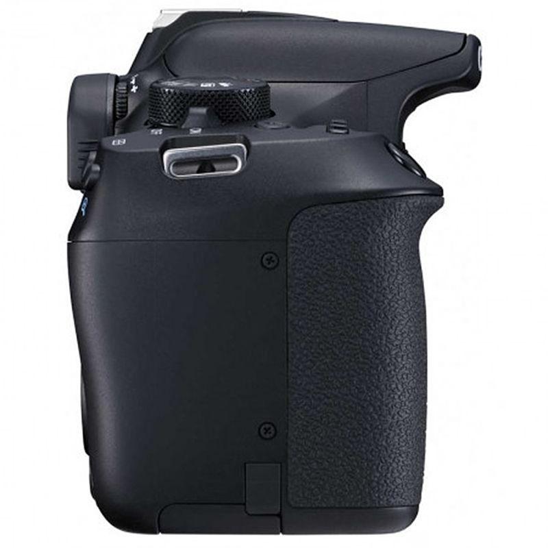 canon-eos-1300d-body-50335-4-731_2