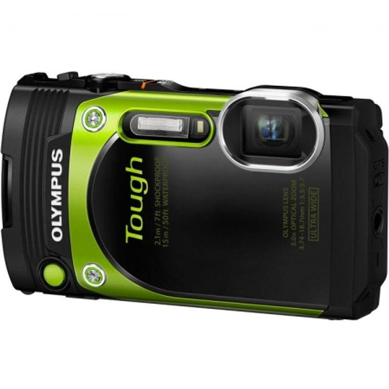olympus-tg-870-verde-50478-837