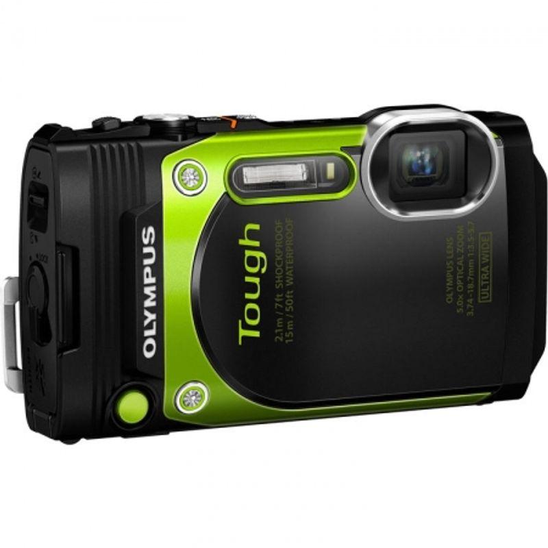 olympus-tg-870-verde-50478-1-413