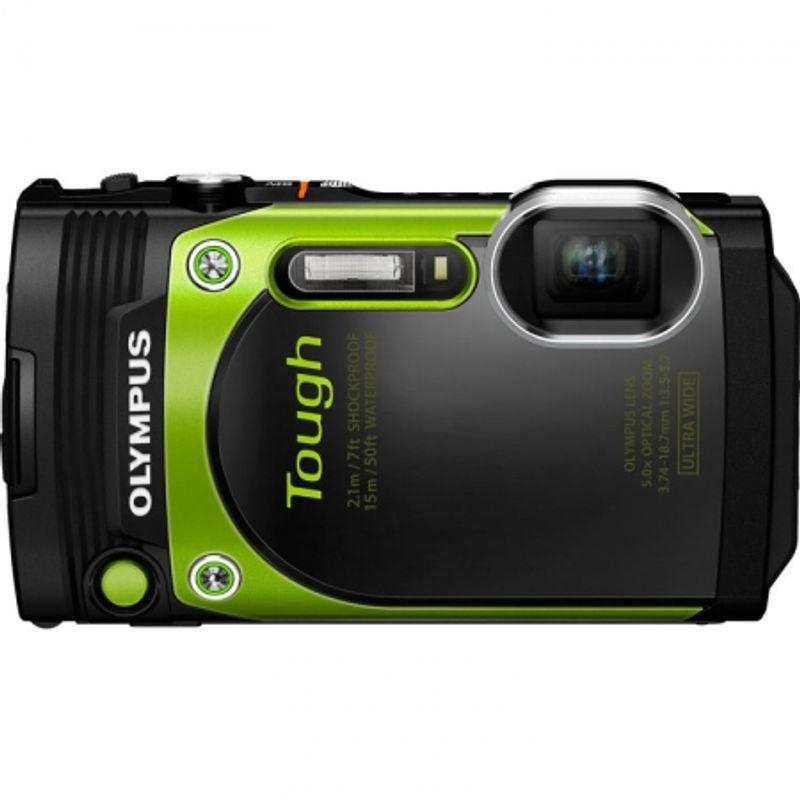olympus-tg-870-verde-50478-2-240