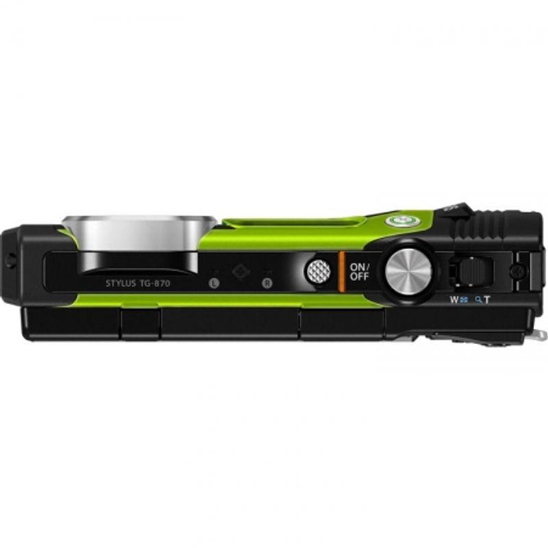 olympus-tg-870-verde-50478-5-459